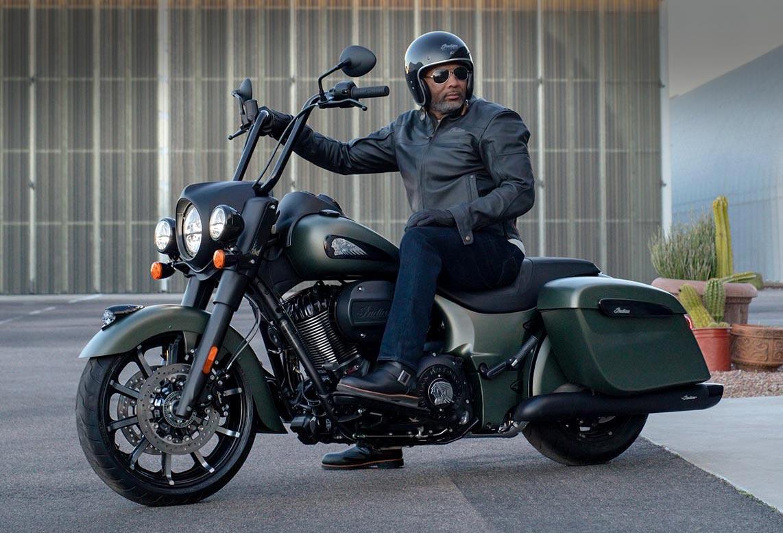 indian motorcycle-germany-indian motorcycle germany